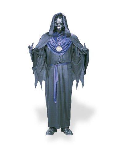 Buy emperor of evil boys halloween costume