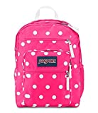 by JanSport(12)1 used & newfrom$99.99