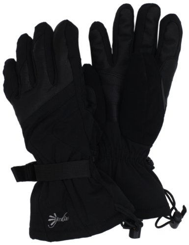 Gordini Women's GTX Storm Trooper Glove