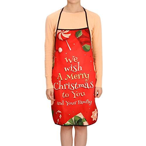 Thanksgiving, Christmas, Holidays Cooking, Baking, Crafting, Gardening, BBQ-Tomato