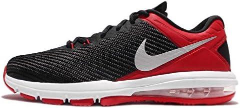 Gym & Training Shoes   Nike Air Max Full Ride TR 1.5 Black