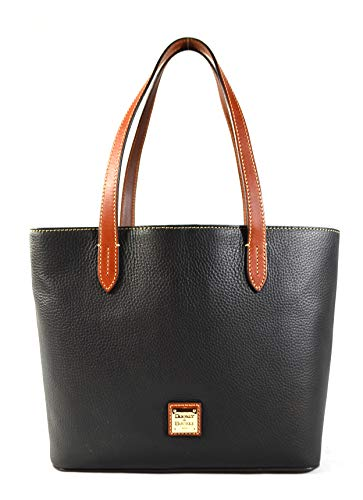 Black Dooney And Bourke Handbags - 8