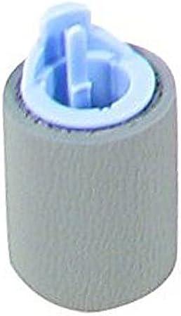 Altru Print Q5421A-MK-AP Maintenance Kit for HP Laserjet 4240, 4250, 4350 (110V) Includes RM1-1082 Fuser, Transfer Roller & Tray 1-3 61JIptGd86LSL1125_