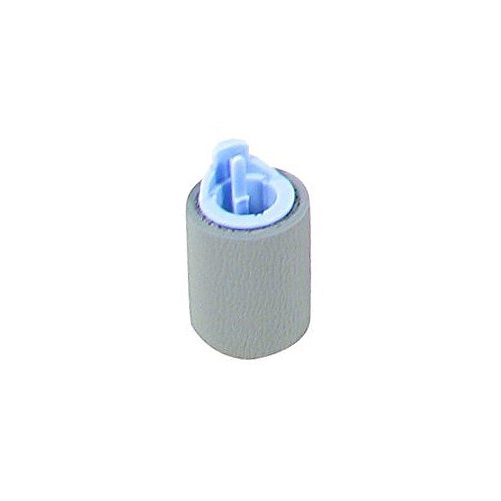 Altru Print CF064A-AP (CF064-67902) Maintenance Kit for HP Laserjet Enterprise 600 M601 / M602 / M603 (110V) Includes RM1-8395 Fuser, Transfer Roller & Tray 1/2 / 3 Rollers by Altru Print (Image #4)