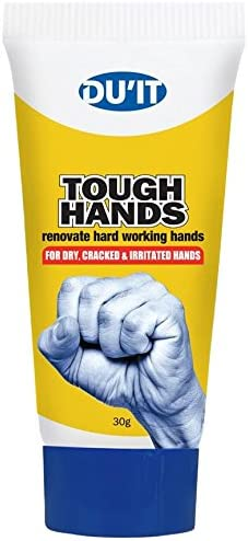Tough Hands 30 G Intensive Skin Repair Cream By Tough Hands Amazon Ca Health Personal Care
