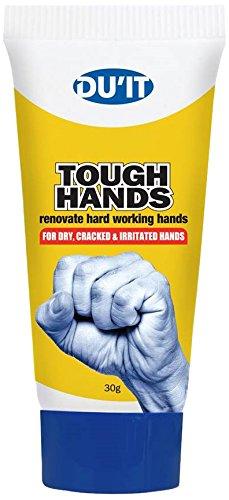 Tough Hands Cream - 2