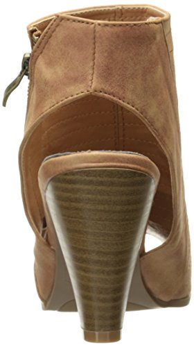 Too Too Presley Lips Presley Too Womens Tan 2 SAFqZHw