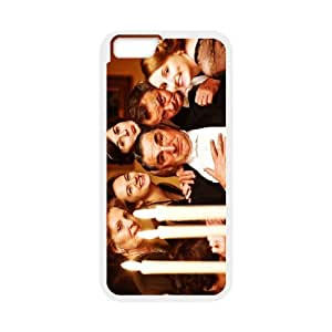 iPhone 6 4.7 Inch Protective Phone Case Downton Abbey ONE1231064