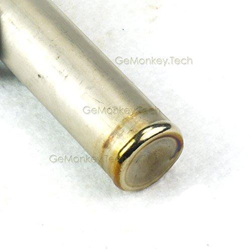 Light Equipment & Tools