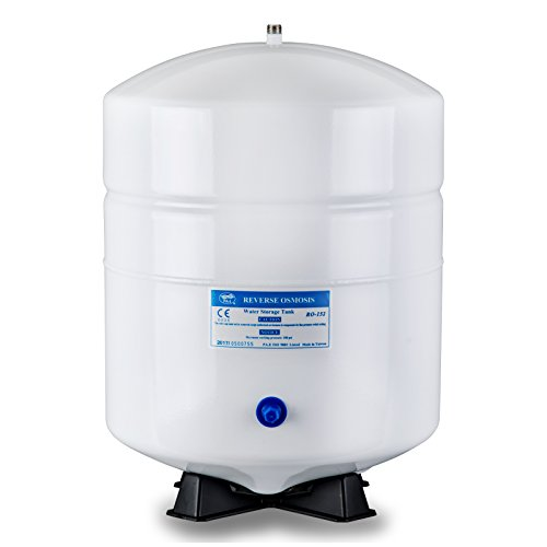 5 gallon water tank - 6