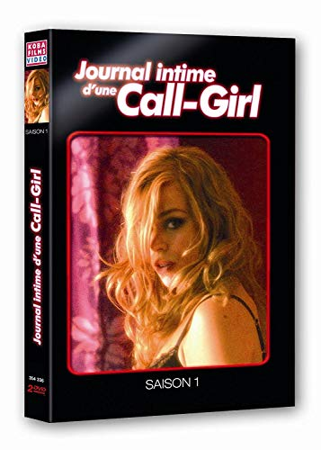 Secret Diary of a Call Girl: Season 1 [DVD] [2007] [2008]