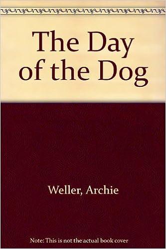 archie weller