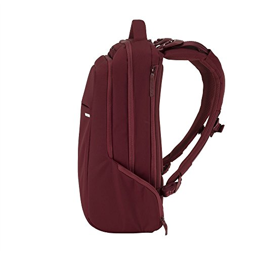 ICON Backpack by Incase Designs (Image #8)