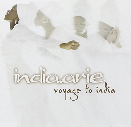 Voyage to India - India Rb Com
