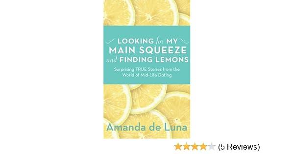 Dating lemon
