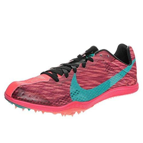 Nike Zoom W4 Rosa