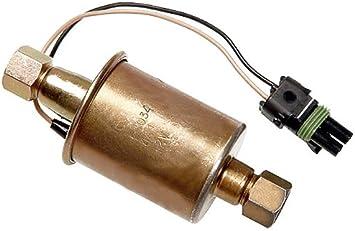 Electric Fuel Pump Delphi FE0110