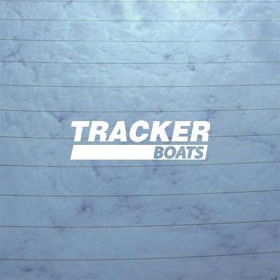 (Notebook Adhesive Vinyl Laptop Macbook Bike Home Decor Art White Vinyl Wall Tracker Boats Wall Art Window Die Cut Sticker Boat Cruiser Decor Car)