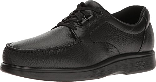 sas-mens-bout-time-shoe-12-ww-double-wide-black