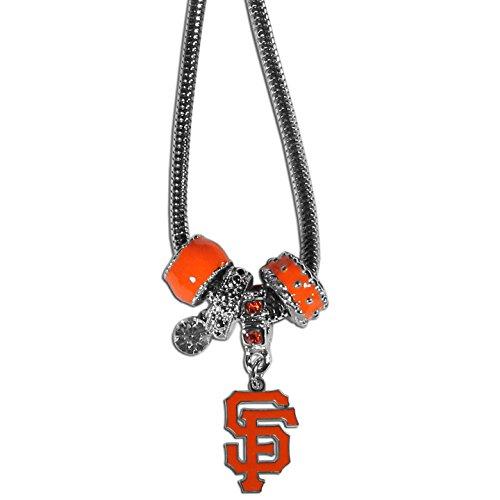 MLB San Francisco Giants Women