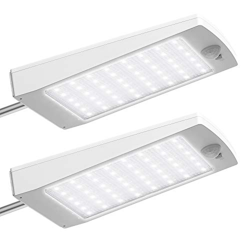 Outdoor Hanging Motion Light in US - 9