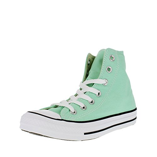Zapatillas Converse Chuck Taylor All Star - Color Lime