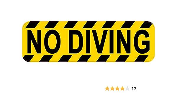 A199 Nautical Decal Reusable Non-toxic NO PVCs
