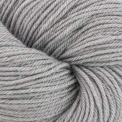 - Valley Yarns Huntington, Fingering/Sock Weight Yarn, 75% Superwash Merino Wool/25% Nylon - 23 Sea Gull