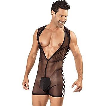 gay muscle sexe photos gratuit chaud sexe pron