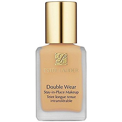 Estee Lauder Double Wear Stay-In-Place Makeup 16 Ecru