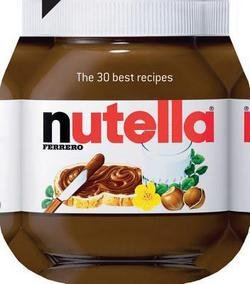 30 best recipes nutella - 6
