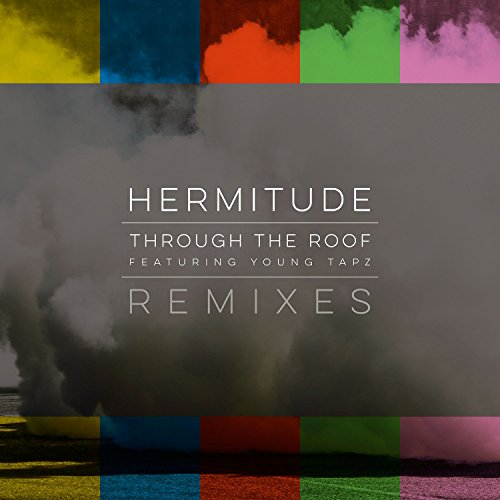 Through the Roof (feat. Young ...
