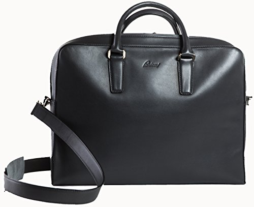 brioni-original-lawyers-attorney-briefcase-leather-portfolio-bag