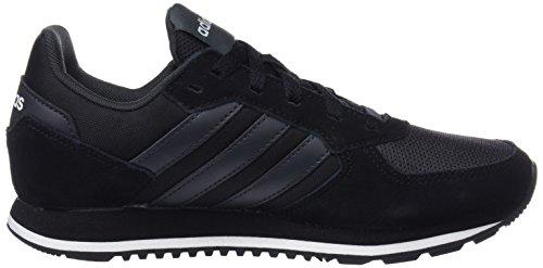 Crystal de 8k Chaussures Black S18 S16 W Carbon White Core Gymnastique adidas Noir Femme PqFawqWS