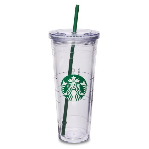 10 Best Starbucks Insulated Cup For Cold Drinks