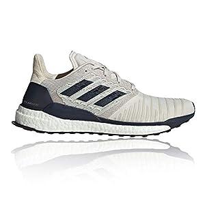 Adidas Solar Drive 19 | Zapatillas Hombre