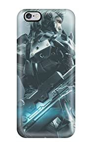David Jose Barton's Shop Lovers Gifts Premium Case For Iphone 6 Plus- Eco Package - Retail Packaging 4479931K40243652