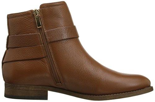 Franco L Bootie Women's Harwick Sarto Cognac Ankle wrrn064qW