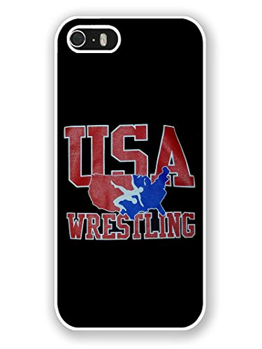 customized otterbox iphone 5 - 9