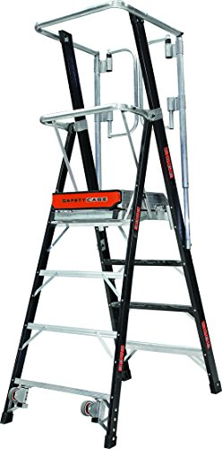 Little Giant Ladder Systems 19604 4