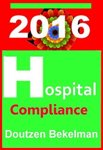 2014-2015 Hospital Compliance Manual: The Lending of the Affordable Care Act to the medical community has been made succint and valuable throughout the manual Pdf
