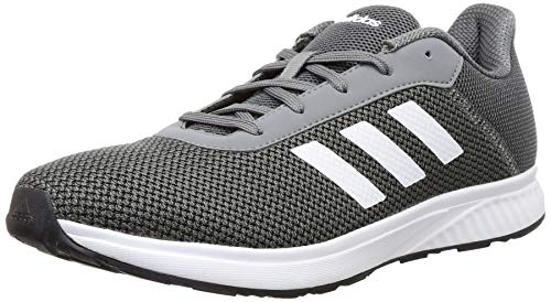 Adidas Men's Orcus M Running Shoes Price & Reviews
