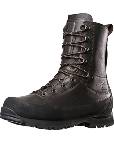 Barken Men Grizzly UK 8 UK I3x1Kijw
