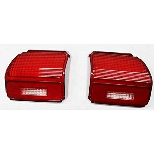 Highest Rated Car Light Lenses