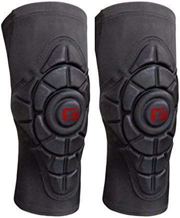 G-Form Pro スライド膝パッド - ユースと大人用