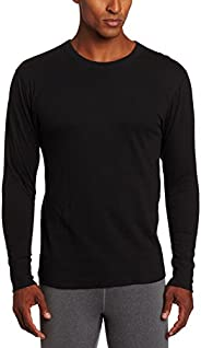 Duofold Men's Mid Weight Wicking Thermal S