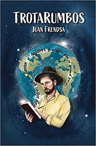 Trotarumbos de Juan Frendsa