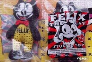 wendys-felix-the-cat-stuffed-toy