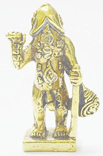 thai-amulets-magic-gift-paladkik-kwak-ngern-call-moneny-and-love-luck-charm-thai-amulet