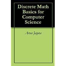 Discrete Math Ebook